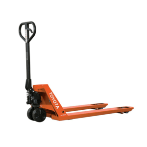 Pallet Jacks For Sale In Ma Me Amp Nh Wd Matthews