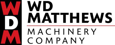 WD Matthews